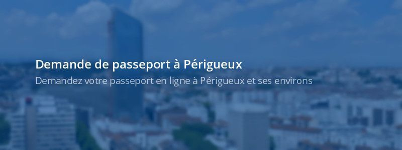 passeports fr