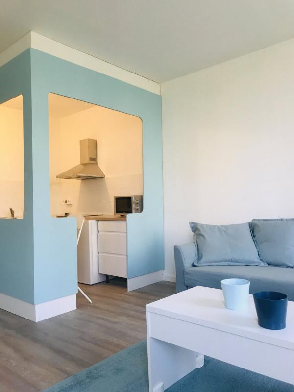 location appartement t4 neuf pas cher a