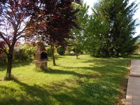 gite-sisteron-jardin