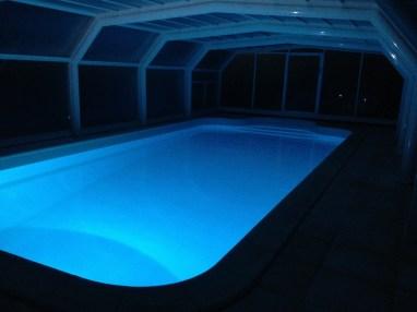 location-piscine-sisteron