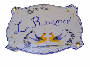 moustier-alpes-provence