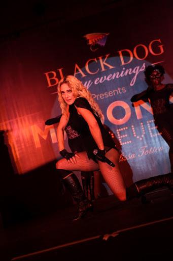 Picture 108_Madonna_Black Dog