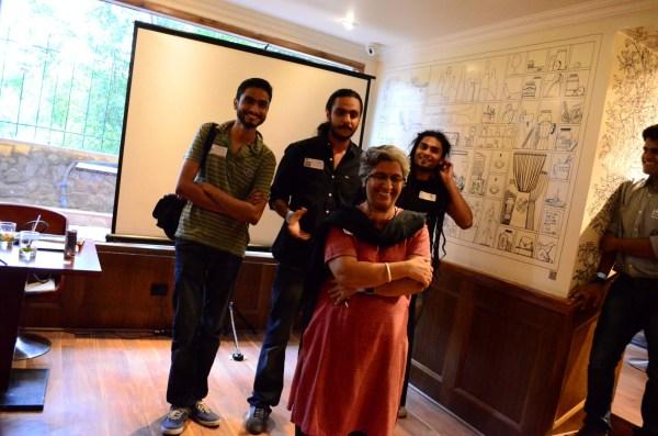 Delhi Travel MASSiVE_08