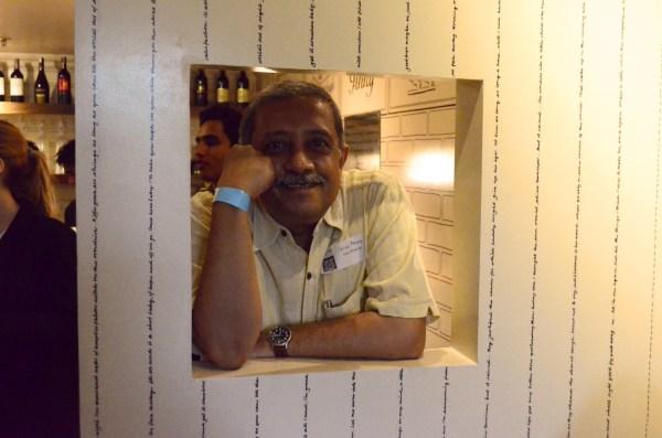 Delhi Travel MASSiVE_16