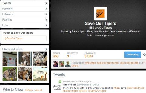 SaveOurTigers_twitter handle