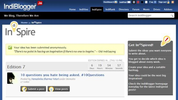 on question you hate being asked_indiblogger