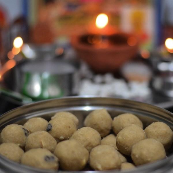 My Diwali 2014 photo-essay. Mithai is an integral part of Diwali.