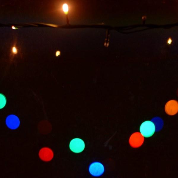 My Diwali 2014 photo-essay. Ah! Diwali is simply a riot of lights!