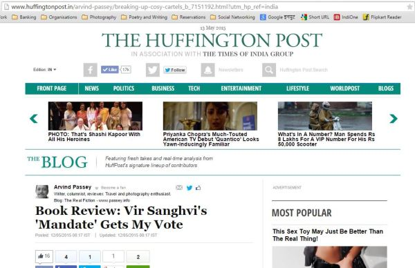 2015_05_12_The HuffPost_Mandate_review page