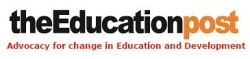 Sr Columnist - The Education Post