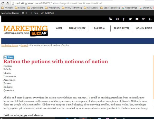 2016_02_20_MarketingBuzzar_ration the potions with notions of nation