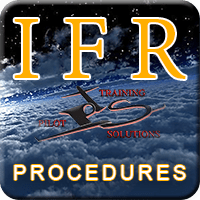 IFR Procedures App