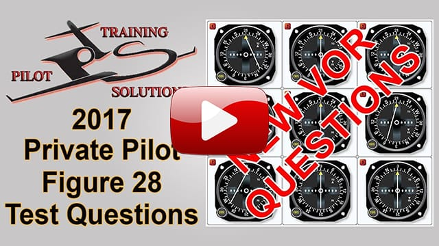 FAA Exams Made Easy | Pilot Test Prep Software and Apps