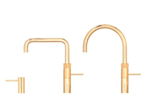 Quooker_Limited_Edition_the_golden_one