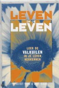 11. AFB Leven in je Leven