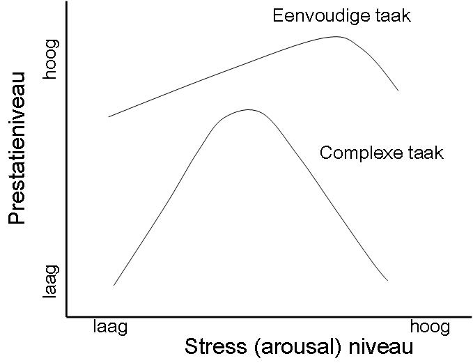 wet-yerkes-dodson-grafiek