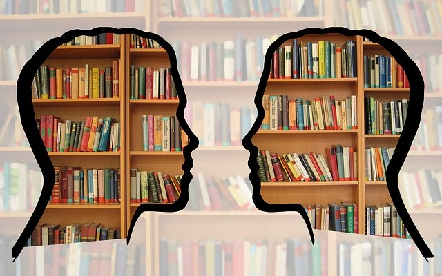 Boeken over psychologie