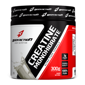 creatina-monohidrate-300g-body-action-a35