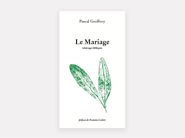 folia_le_mariage