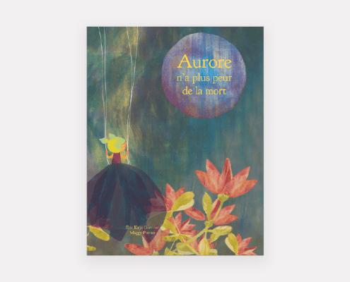 album_aurore