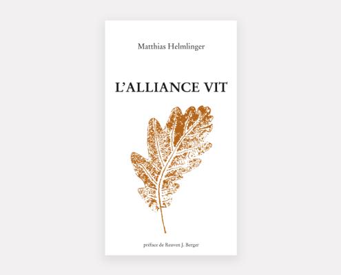 folia_lalliance_vit
