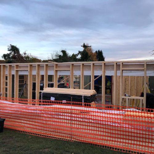 passiframe-timber-build