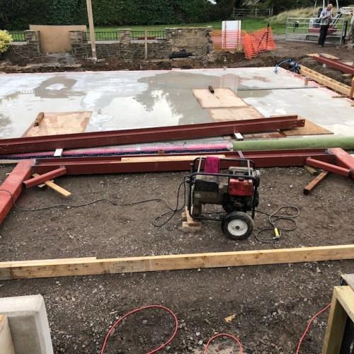 timber-frame-construction-gloucestershire