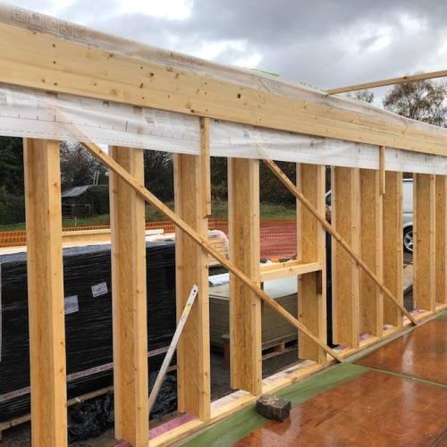timber-frame-gloucestershire
