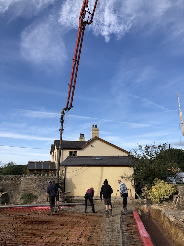 timber-frame-passive-house-gloucestershire