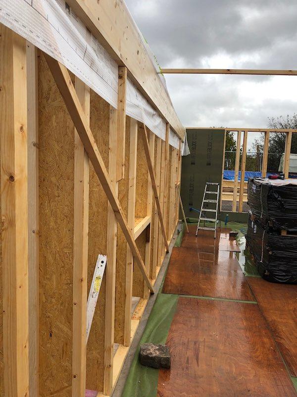 timber-frame_gloucestershire