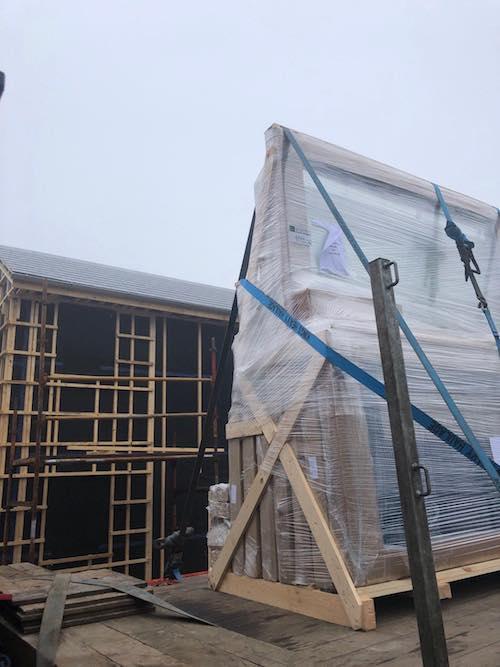 timberframe-construction-passivhaus-gloucestershire