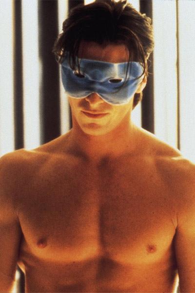masque décongestionnant pour réduire les cernes et les poches