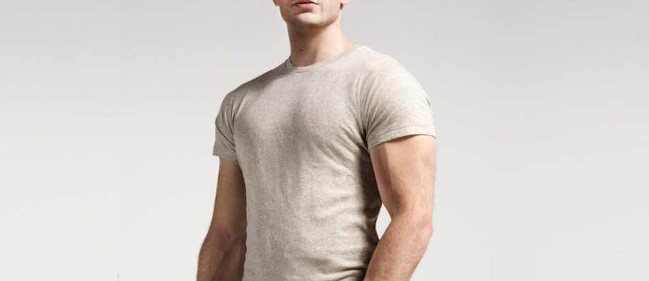 morphologie en homme comment s'habiller