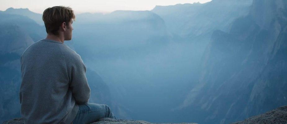 pratiquer la pleine conscience mindfulness