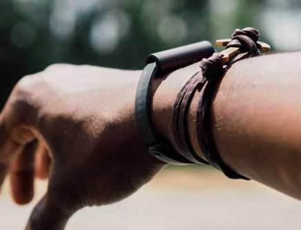 choisir un bracelet en cuir homme