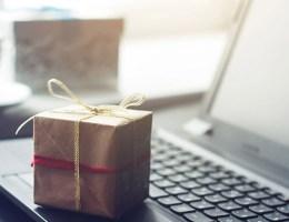 idée de cadeau d'entreprise