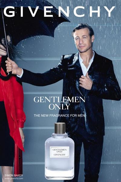 gentlemen only meilleur parfum homme