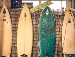 choisir planche de surf