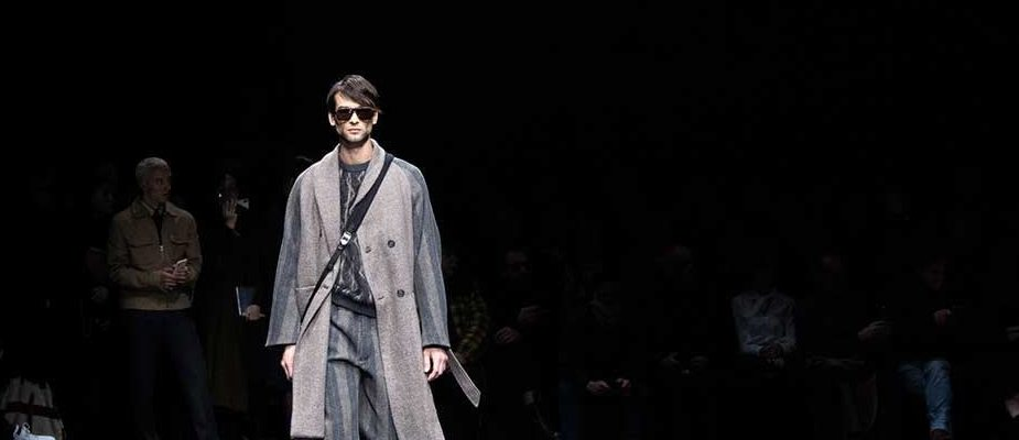 tendance mode homme automne hiver 2020