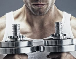 augmenter sa testostérone