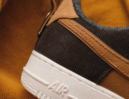 alternatives baskets blanches