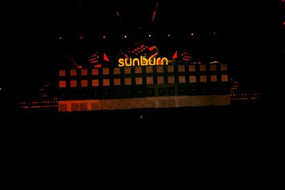 SunBurnNoida