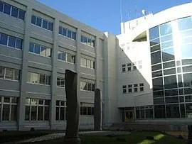 札幌白陵高校 - Wikipedia