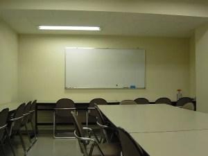 会議・自習室