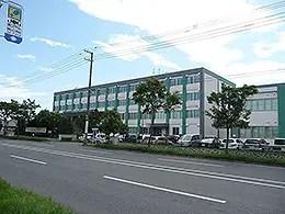 釧路明輝高校 - Wikipedia