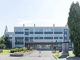 滝川西高校 - Wikipedia