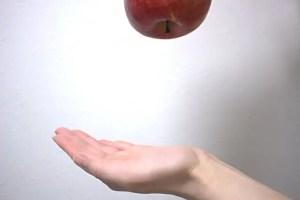 重力イメージ