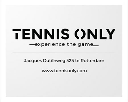 logo-tennisonly-450x361