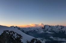 Du côté de Zermatt