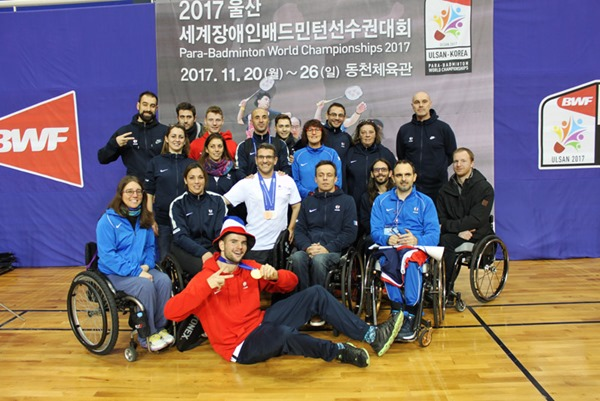 france parabadminton